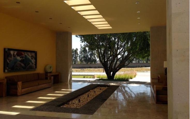 Foto de casa en venta en  171, parque real, zapopan, jalisco, 1479351 No. 29