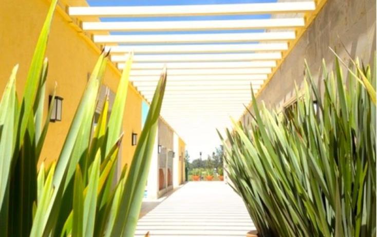 Foto de casa en venta en  171, parque real, zapopan, jalisco, 1479351 No. 30