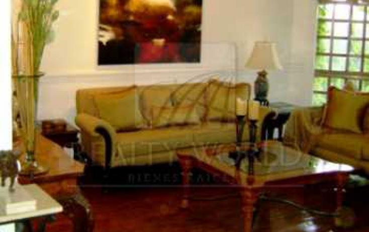Foto de casa en venta en 171, valle de san ángel sect español, san pedro garza garcía, nuevo león, 950857 no 02