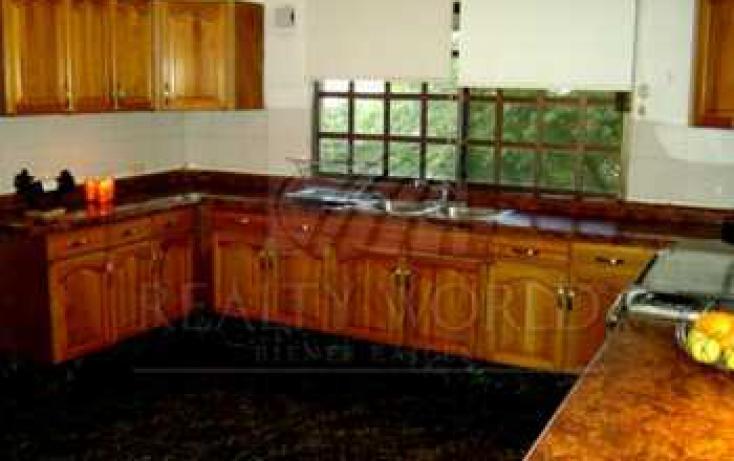 Foto de casa en venta en 171, valle de san ángel sect español, san pedro garza garcía, nuevo león, 950857 no 03