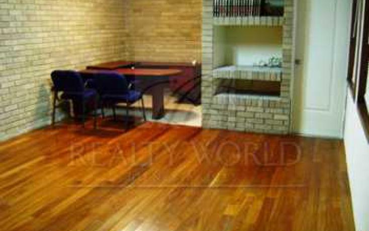 Foto de casa en venta en 171, valle de san ángel sect español, san pedro garza garcía, nuevo león, 950857 no 04
