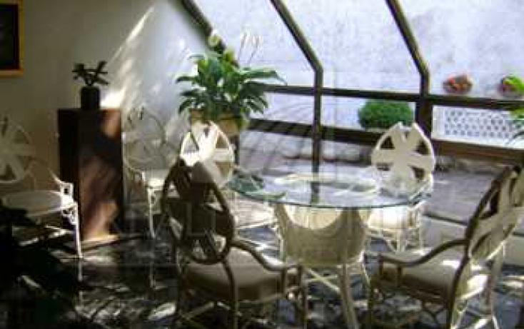 Foto de casa en venta en 171, valle de san ángel sect español, san pedro garza garcía, nuevo león, 950857 no 05