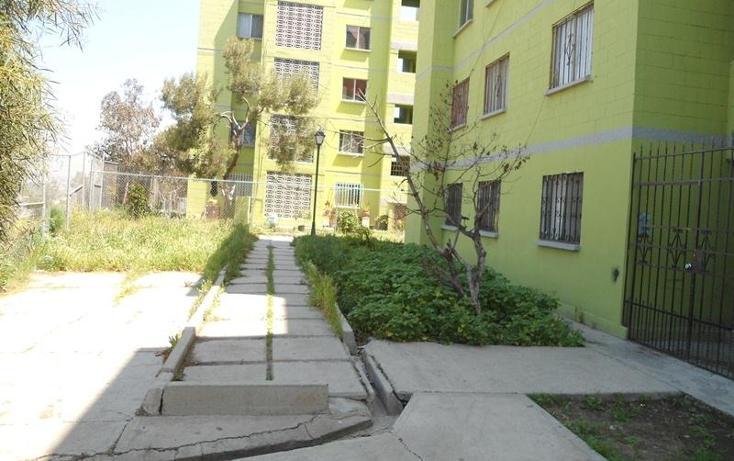 Foto de departamento en venta en  17108, infonavit lomas verdes, tijuana, baja california, 390263 No. 01