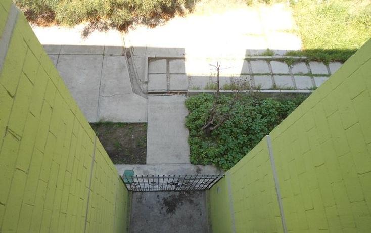 Foto de departamento en venta en  17108, infonavit lomas verdes, tijuana, baja california, 390263 No. 06
