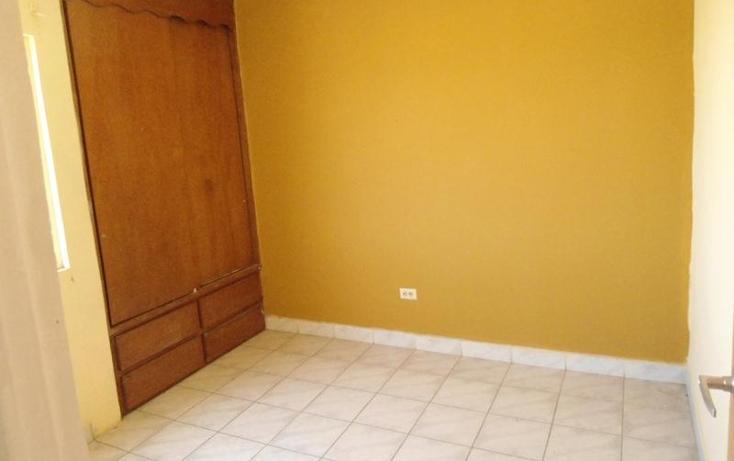 Foto de departamento en venta en  17108, infonavit lomas verdes, tijuana, baja california, 390263 No. 11