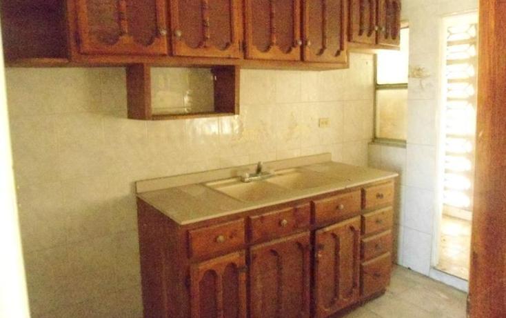 Foto de departamento en venta en  17108, infonavit lomas verdes, tijuana, baja california, 390263 No. 13