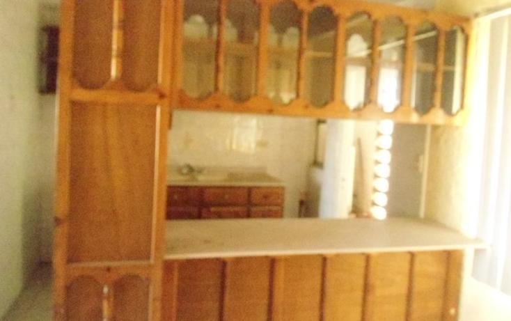 Foto de departamento en venta en  17108, infonavit lomas verdes, tijuana, baja california, 390263 No. 14
