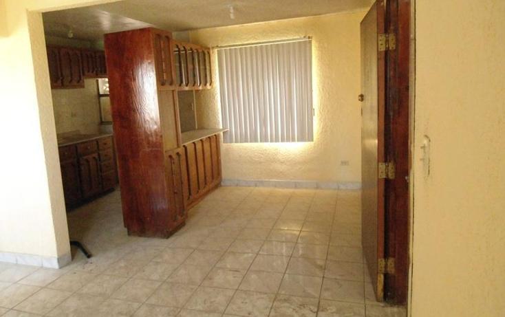 Foto de departamento en venta en  17108, infonavit lomas verdes, tijuana, baja california, 390263 No. 16