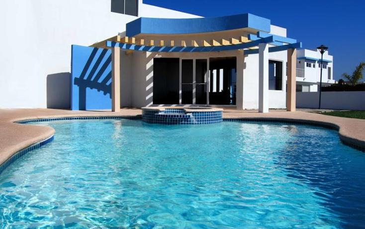Foto de casa en venta en  1711, brisas del mar, tijuana, baja california, 673049 No. 04