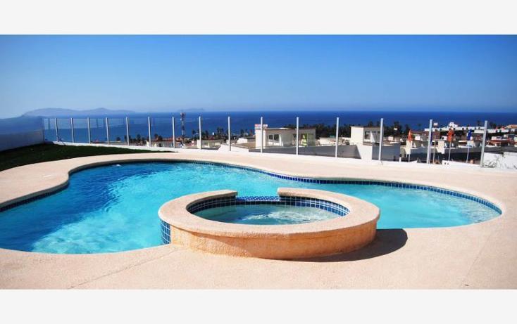 Foto de casa en venta en  1711, brisas del mar, tijuana, baja california, 673049 No. 05