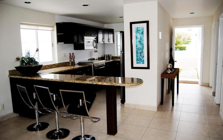 Foto de casa en venta en  1711, brisas del mar, tijuana, baja california, 673049 No. 09