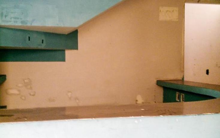 Foto de edificio en venta en  1711, jaripillo, mazatlán, sinaloa, 585608 No. 12