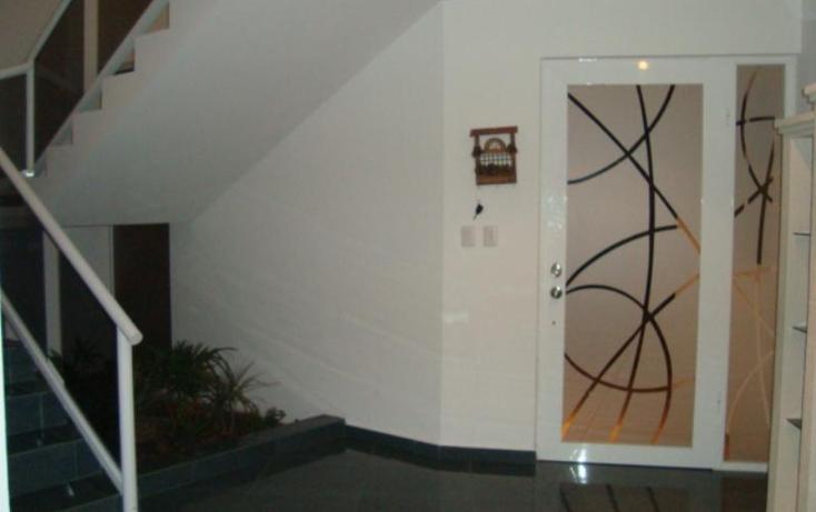 Foto de casa en venta en  1711, san antonio de ayala, irapuato, guanajuato, 389881 No. 04