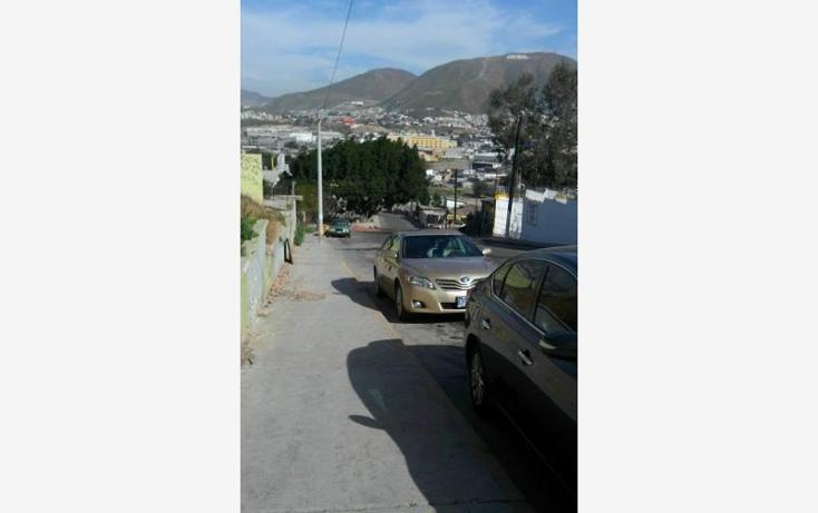 Foto de departamento en venta en  17113, infonavit lomas verdes, tijuana, baja california, 2681422 No. 02