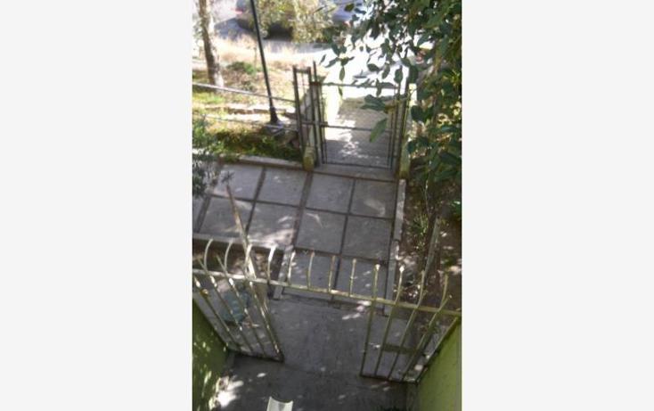 Foto de departamento en venta en  17113, infonavit lomas verdes, tijuana, baja california, 2681422 No. 06
