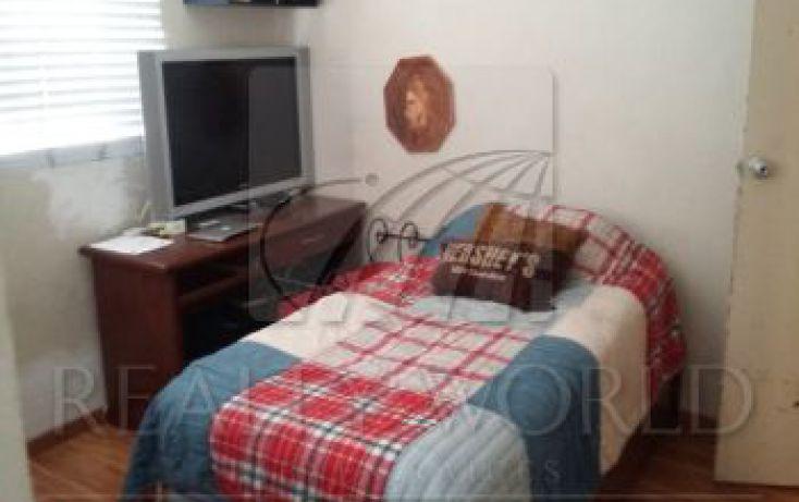 Foto de casa en venta en 1714, arboledas nueva lindavista, guadalupe, nuevo león, 1454465 no 02