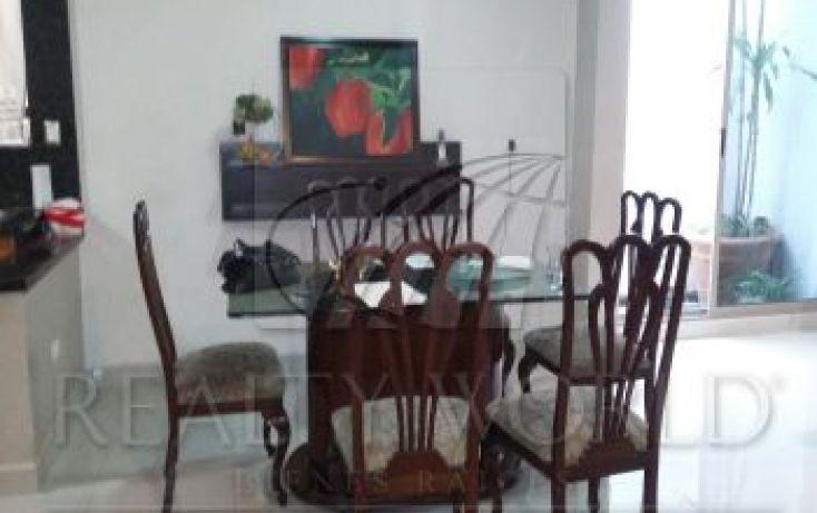 Foto de casa en venta en 1714, arboledas nueva lindavista, guadalupe, nuevo león, 1454465 no 05