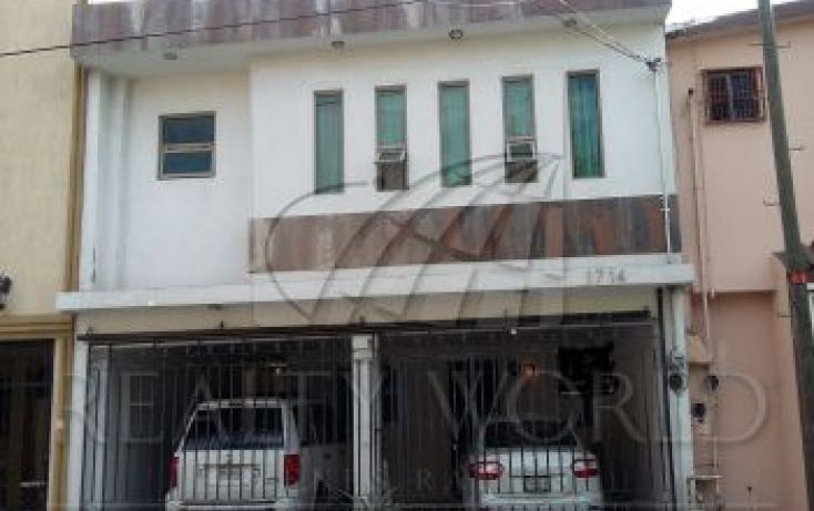 Foto de casa en venta en 1714, arboledas nueva lindavista, guadalupe, nuevo león, 1454465 no 06