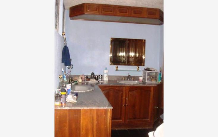 Foto de casa en venta en  1715, santa isabel, zapopan, jalisco, 1648782 No. 17