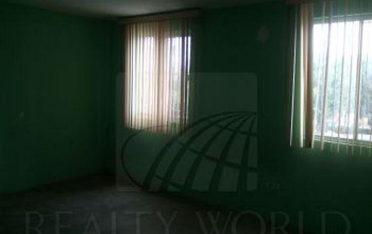 Foto de casa en venta en 172, bosques de san miguel, apodaca, nuevo león, 1932094 no 03
