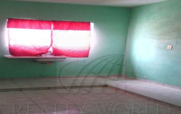 Foto de casa en venta en 172, bosques de san miguel, apodaca, nuevo león, 1932094 no 08