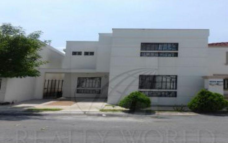 Foto de casa en renta en 172, misión san jose, apodaca, nuevo león, 1950370 no 01