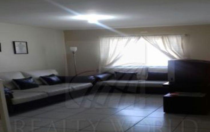 Foto de casa en renta en 172, misión san jose, apodaca, nuevo león, 1950370 no 03