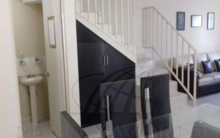 Foto de casa en renta en 172, misión san jose, apodaca, nuevo león, 1950370 no 05