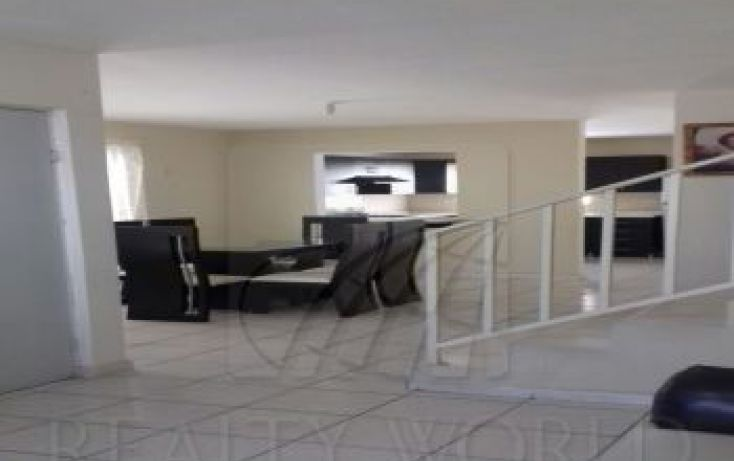 Foto de casa en renta en 172, misión san jose, apodaca, nuevo león, 1950370 no 06