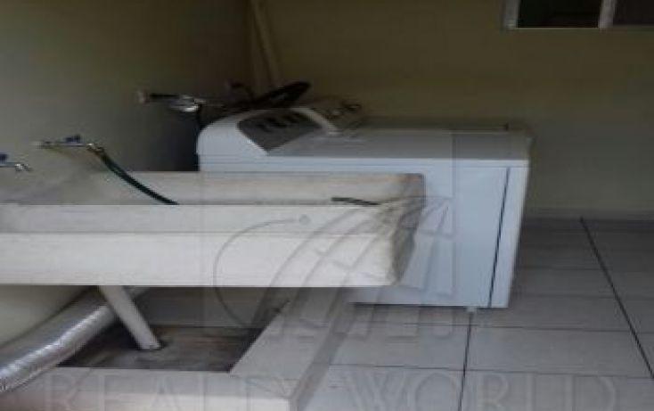 Foto de casa en renta en 172, misión san jose, apodaca, nuevo león, 1950370 no 08