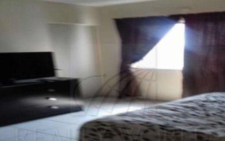 Foto de casa en renta en 172, misión san jose, apodaca, nuevo león, 1950370 no 10