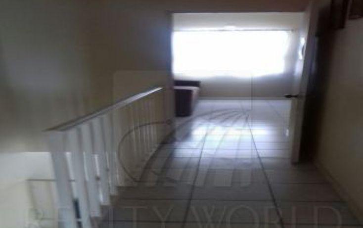 Foto de casa en renta en 172, misión san jose, apodaca, nuevo león, 1950370 no 12