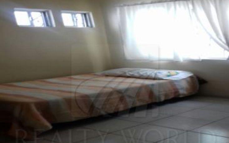 Foto de casa en renta en 172, misión san jose, apodaca, nuevo león, 1950370 no 16