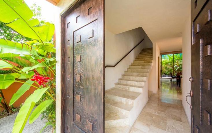 Foto de casa en venta en  172, residencial fluvial vallarta, puerto vallarta, jalisco, 1335851 No. 02