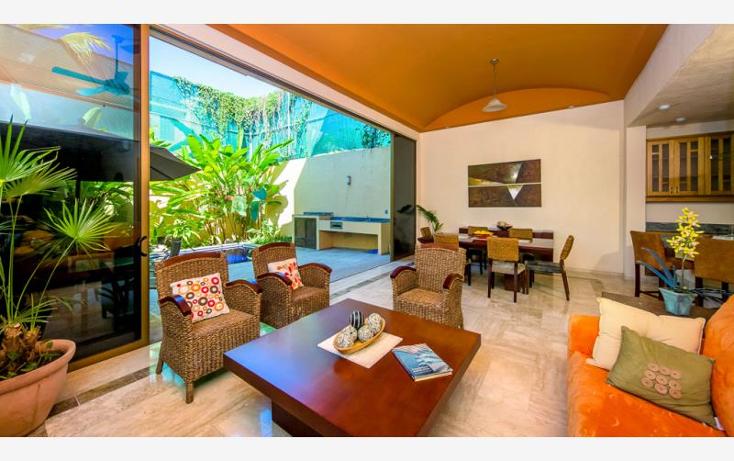 Foto de casa en venta en  172, residencial fluvial vallarta, puerto vallarta, jalisco, 1335851 No. 05