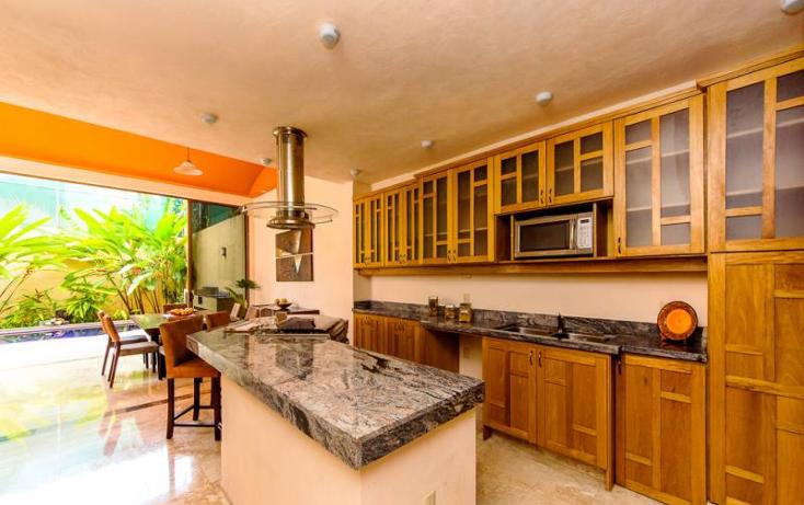 Foto de casa en venta en  172, residencial fluvial vallarta, puerto vallarta, jalisco, 1335851 No. 06