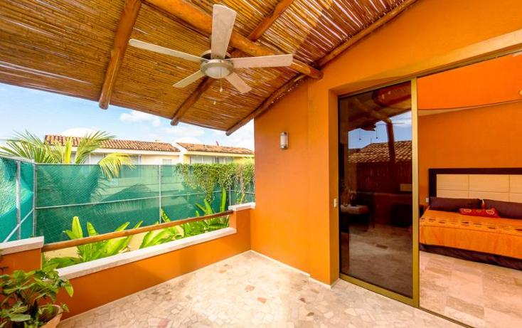 Foto de casa en venta en  172, residencial fluvial vallarta, puerto vallarta, jalisco, 1335851 No. 09