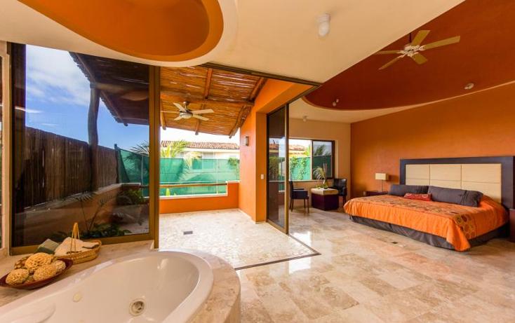 Foto de casa en venta en  172, residencial fluvial vallarta, puerto vallarta, jalisco, 1335851 No. 10