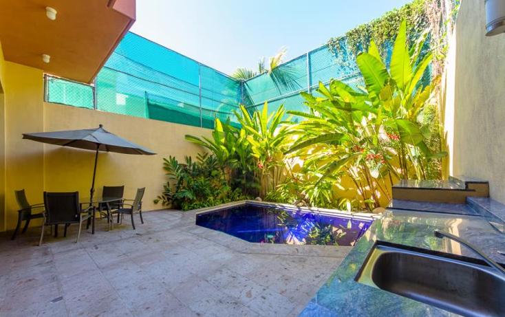 Foto de casa en venta en  172, residencial fluvial vallarta, puerto vallarta, jalisco, 1335851 No. 14