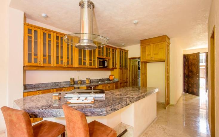 Foto de casa en venta en  172, residencial fluvial vallarta, puerto vallarta, jalisco, 1335851 No. 16