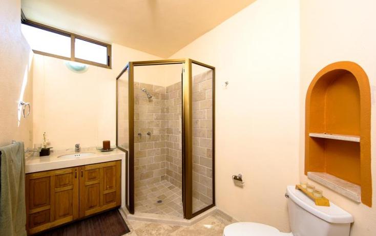Foto de casa en venta en  172, residencial fluvial vallarta, puerto vallarta, jalisco, 1335851 No. 20