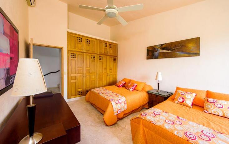 Foto de casa en venta en  172, residencial fluvial vallarta, puerto vallarta, jalisco, 1335851 No. 21