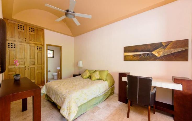 Foto de casa en venta en  172, residencial fluvial vallarta, puerto vallarta, jalisco, 1335851 No. 22