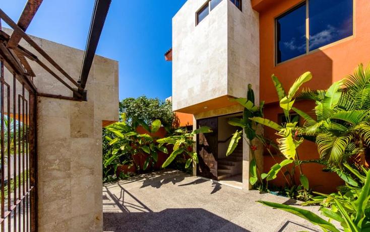Foto de casa en venta en  172, residencial fluvial vallarta, puerto vallarta, jalisco, 1335851 No. 24