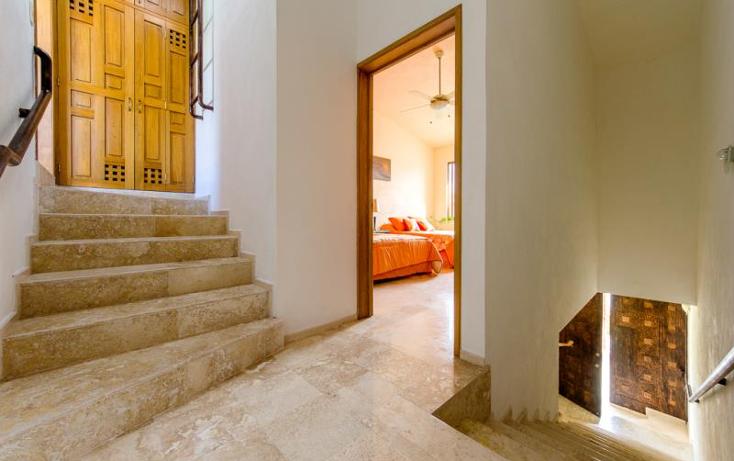 Foto de casa en venta en  172, residencial fluvial vallarta, puerto vallarta, jalisco, 1335851 No. 25