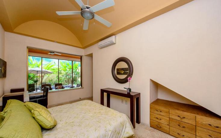 Foto de casa en venta en  172, residencial fluvial vallarta, puerto vallarta, jalisco, 1335851 No. 26