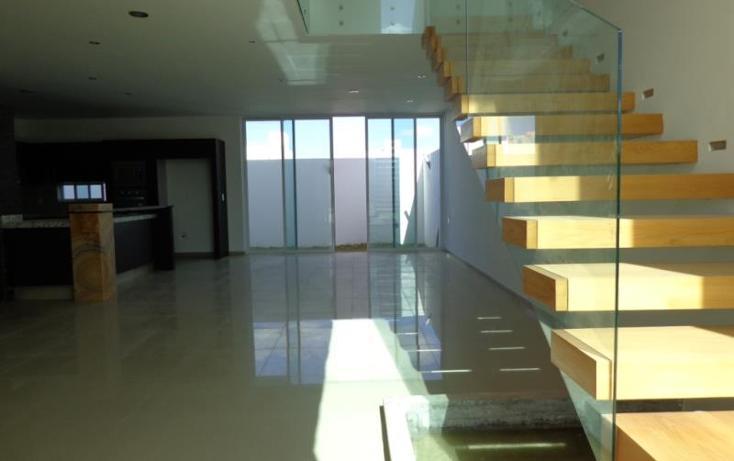Foto de casa en venta en  172, valle imperial, zapopan, jalisco, 1628890 No. 02