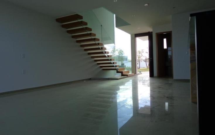 Foto de casa en venta en  172, valle imperial, zapopan, jalisco, 1628890 No. 03