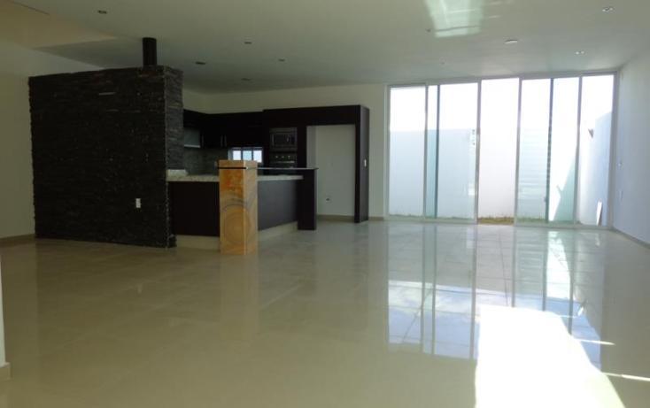 Foto de casa en venta en  172, valle imperial, zapopan, jalisco, 1628890 No. 04