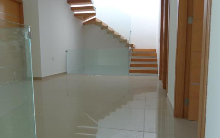 Foto de casa en venta en  172, valle imperial, zapopan, jalisco, 1628890 No. 07